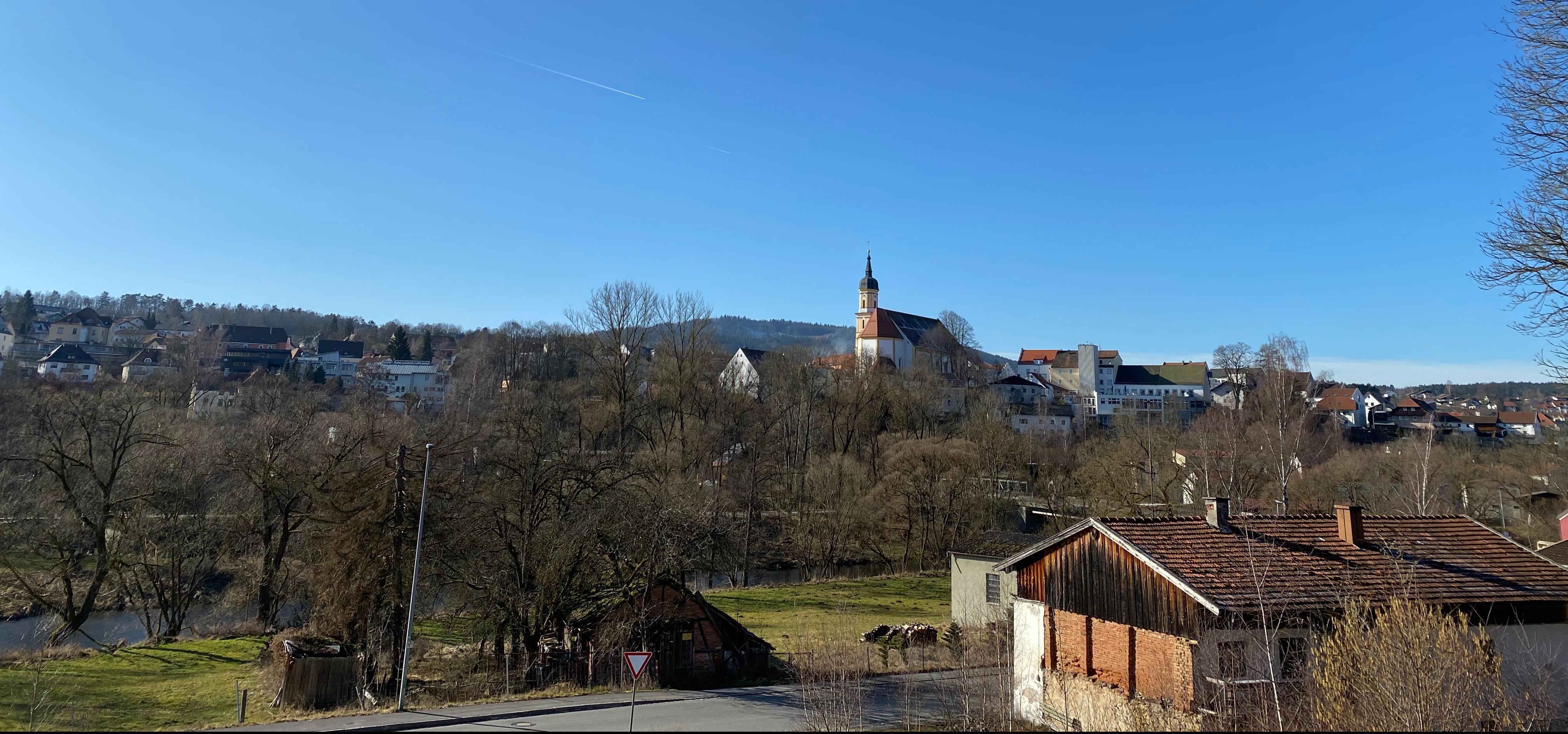 Foto Viechtach